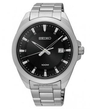Đồng hồ Seiko SUR209P1