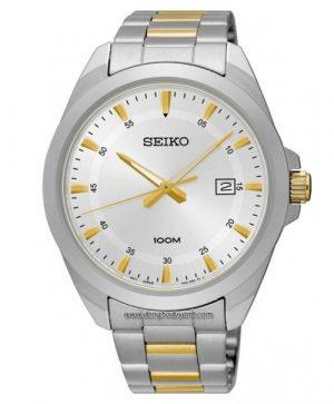 Đồng hồ Seiko SUR211P1