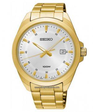 Đồng hồ Seiko SUR212P1
