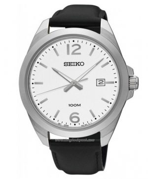 Đồng hồ Seiko SUR213P1