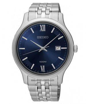 Đồng hồ Seiko SUR219P1