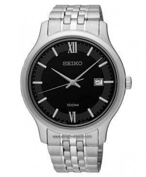 Đồng hồ Seiko SUR221P1