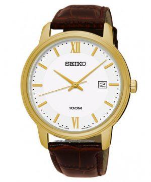 Đồng hồ Seiko SUR226P1