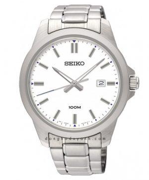Đồng hồ Seiko SUR241P1