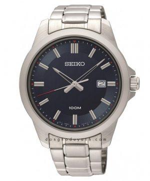 Đồng hồ Seiko SUR243P1