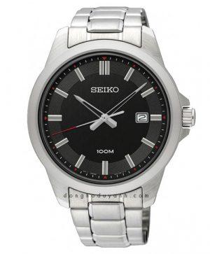 Đồng hồ Seiko SUR245P1