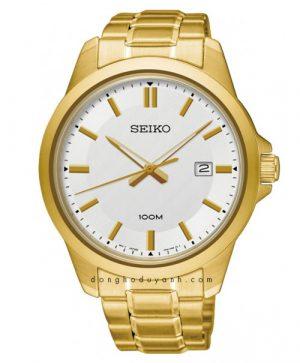 Đồng hồ Seiko SUR248P1