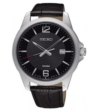 Đồng hồ Seiko SUR251P1