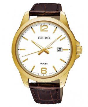 Đồng hồ Seiko SUR252P1