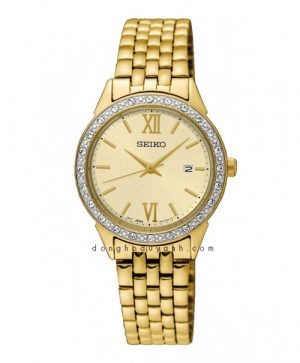 Đồng hồ Seiko SUR688P1