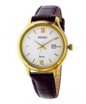 Đồng hồ Seiko SUR702P1