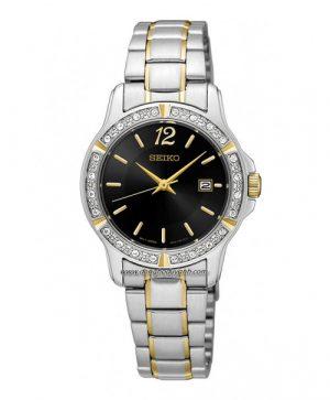 Đồng hồ Seiko SUR716P1