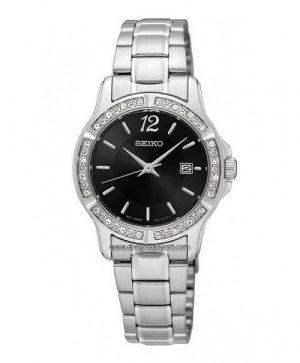Đồng hồ Seiko SUR719P1