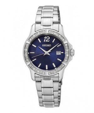 Đồng hồ Seiko SUR721P1
