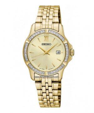 Đồng hồ Seiko SUR728P1