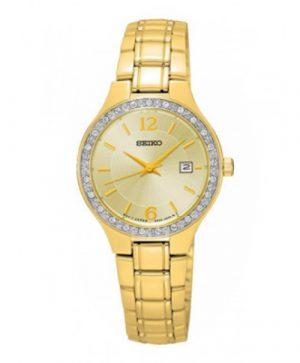 Đồng hồ SEIKO SUR782P1