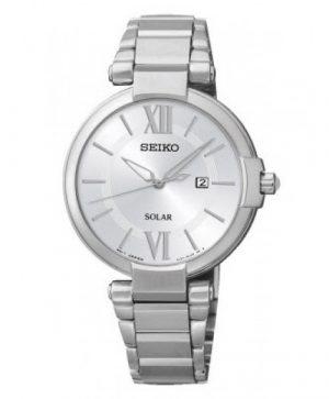 Đồng hồ SEIKO SUT153P1