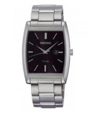 Đồng hồ SEIKO SUT899P1