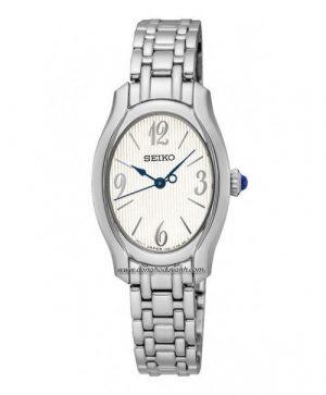 Đồng hồ Seiko SXGP55P1