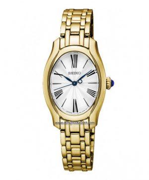 Đồng hồ Seiko SXGP60P1