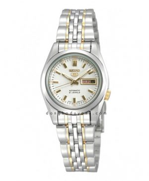 Đồng hồ Seiko SYMA35K1