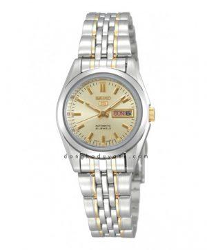 Đồng hồ Seiko SYMA37K1