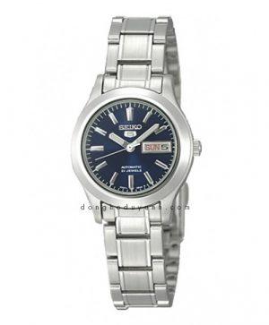 Đồng hồ Seiko SYMD93K1