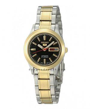 Đồng hồ Seiko SYMD94K1
