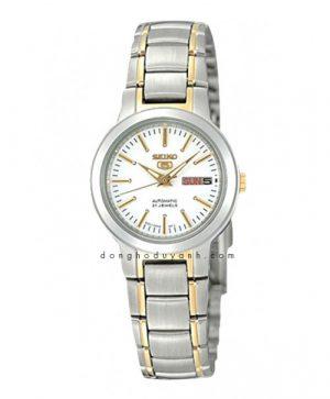 Đồng hồ Seiko SYME44K1