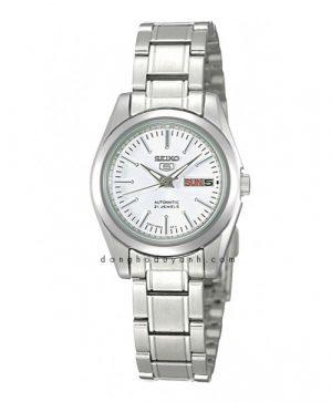 Đồng hồ Seiko SYMK13K1