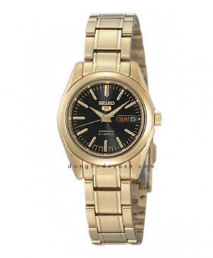 Đồng hồ Seiko SYMK22K1