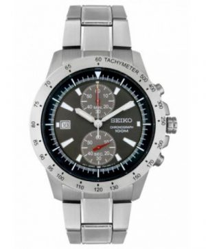 Đồng hồ SEIKO SNN185P1