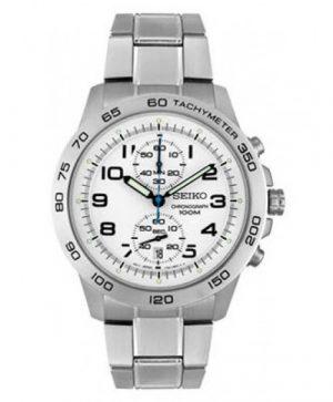 Đồng hồ SEIKO SNN191P1