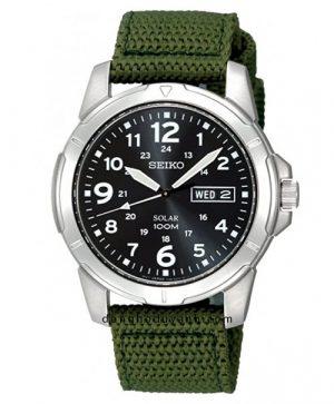 Đồng hồ Seiko SNE095P2