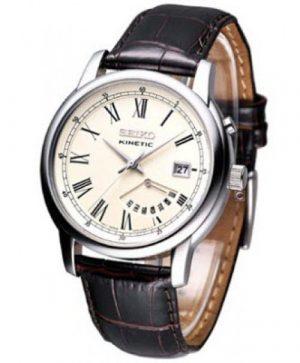 Đồng hồ SEIKO Gents SRN033P1