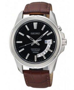 Đồng hồ SEIKO Perpetual Calendar SNQ137P1
