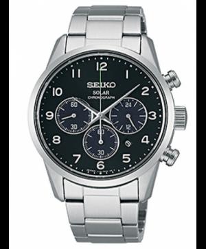 Đồng hồ SEIKO SBPY089G