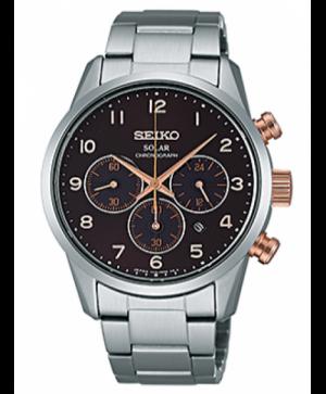 Đồng hồ SEIKO SBPY095G
