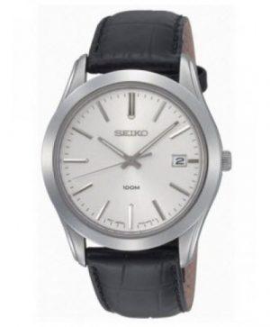 Đồng hồ SEIKO SGEE41P2