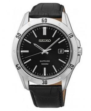 Đồng hồ SEIKO SGEG55P2