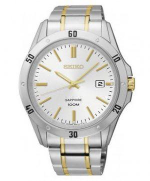 Đồng hồ SEIKO SGEG57P1