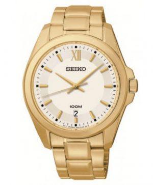 Đồng hồ SEIKO SGEG64P1