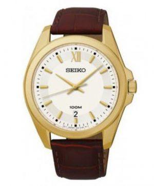 Đồng hồ SEIKO SGEG64P2