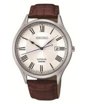 Đồng hồ SEIKO SGEG97P1