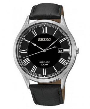 Đồng hồ SEIKO SGEG99P1
