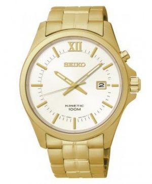 Đồng hồ SEIKO SKA576P1