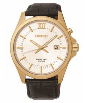 Đồng hồ SEIKO SKA576P2