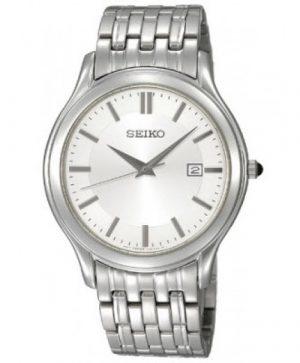 Đồng hồ SEIKO SKK703P1