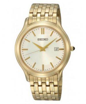 Đồng hồ SEIKO SKK704P1