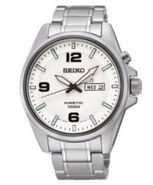 Đồng hồ SEIKO SMY135P1